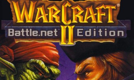 Warcraft II IOS/APK Download