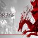 Dragon Age: Origins APK Full Version Free Download (Aug 2021)