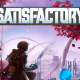 Satisfactory PC Game Download For Free