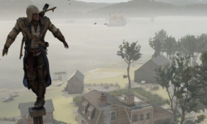 Assassins Creed 3 APK Download Latest Version For Android