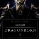The Elder ScrThe Elder Scrolls V Skyrim free Download PC Game (Full Version)olls V: Skyrim – Dragonborn Free Download For PC