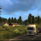 Euro Truck Simulator 2 PC Game Download For Free