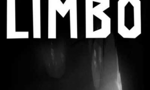LIMBO free full pc game for download
