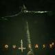 Outlast 2 free game for windows