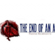 The End of an Age Fading Remnants PC Game Download Full Version