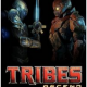 Tribes: Ascend free Download PC Game (Full Version)
