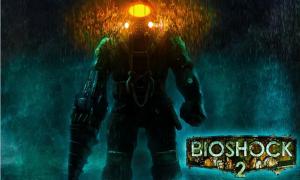 Bioshock 2 APK Full Version Free Download (Aug 2021)