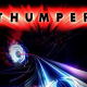 THUMPER APK Download Latest Version For Android