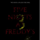 Five Nights at Freddy's 3 free full pc game for download